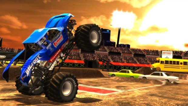 monster-truck-destruction-pc-screenshots-1