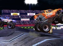 pc_monstertruckdestructiona