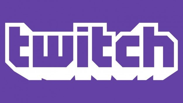 twitch_logo_purple