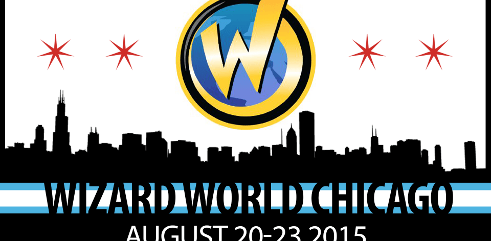 wizard-world-chicago