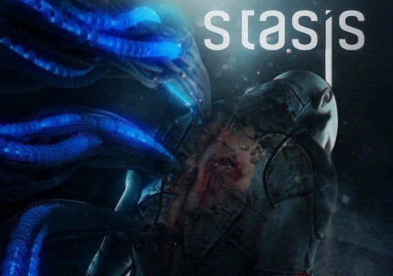THE BROTHERHOOD released their debut horror title, Stasis, on August 31st, 2015