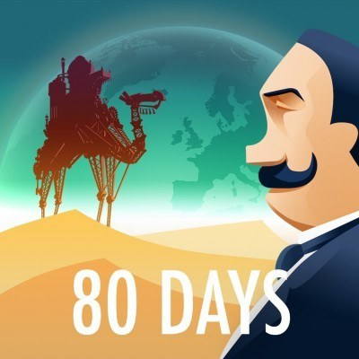 80-days-poster-promo