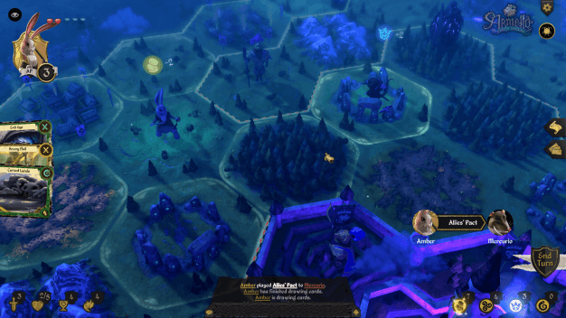 Armello_EarlyAccess_07