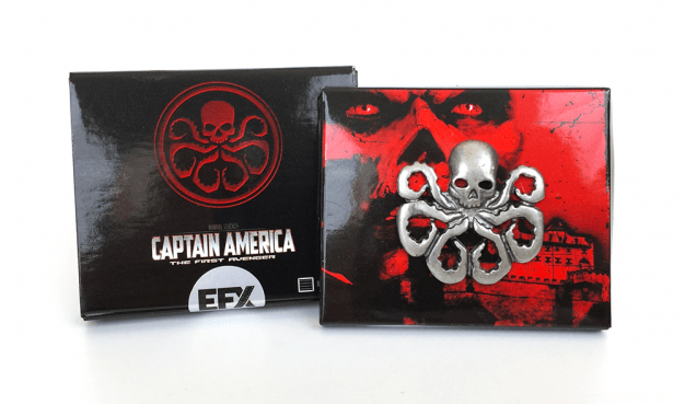 CaptainAmerica-HydraPin-LootCrate-August-2015