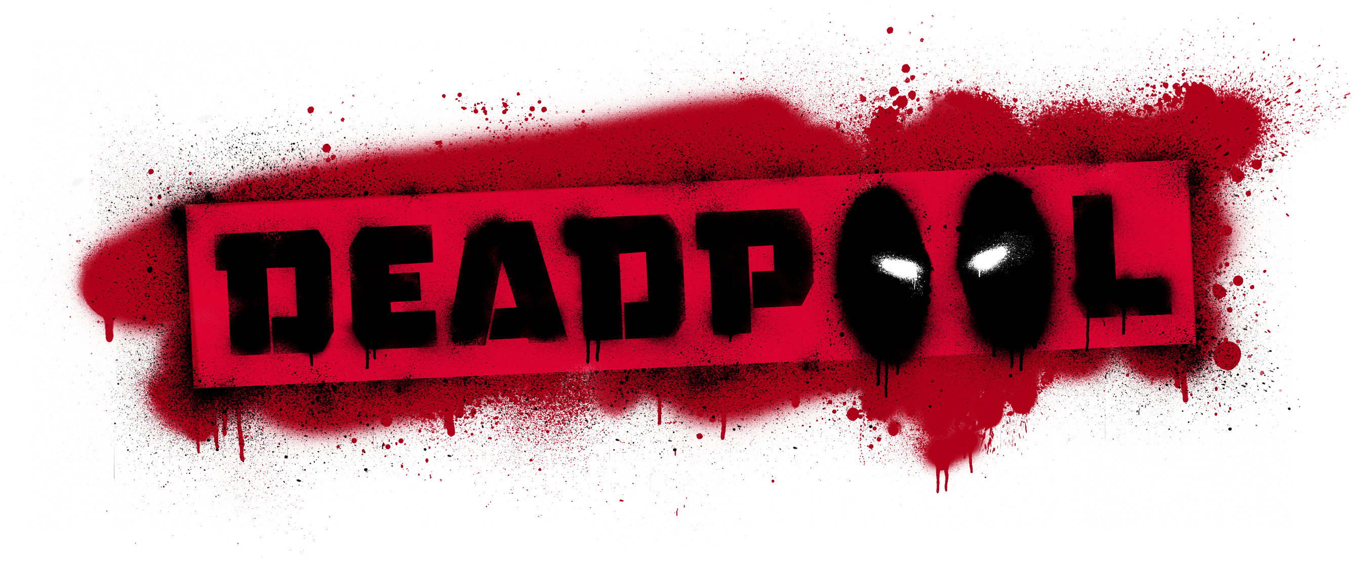 Deadpool getting re-released on PS4 and Xbox One