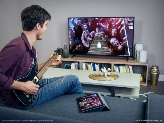 Guitar+Hero+Live_iPad_AirPlay_30