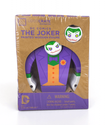 Joker-WoodenFigure-LootCrate-August-2015 (2)