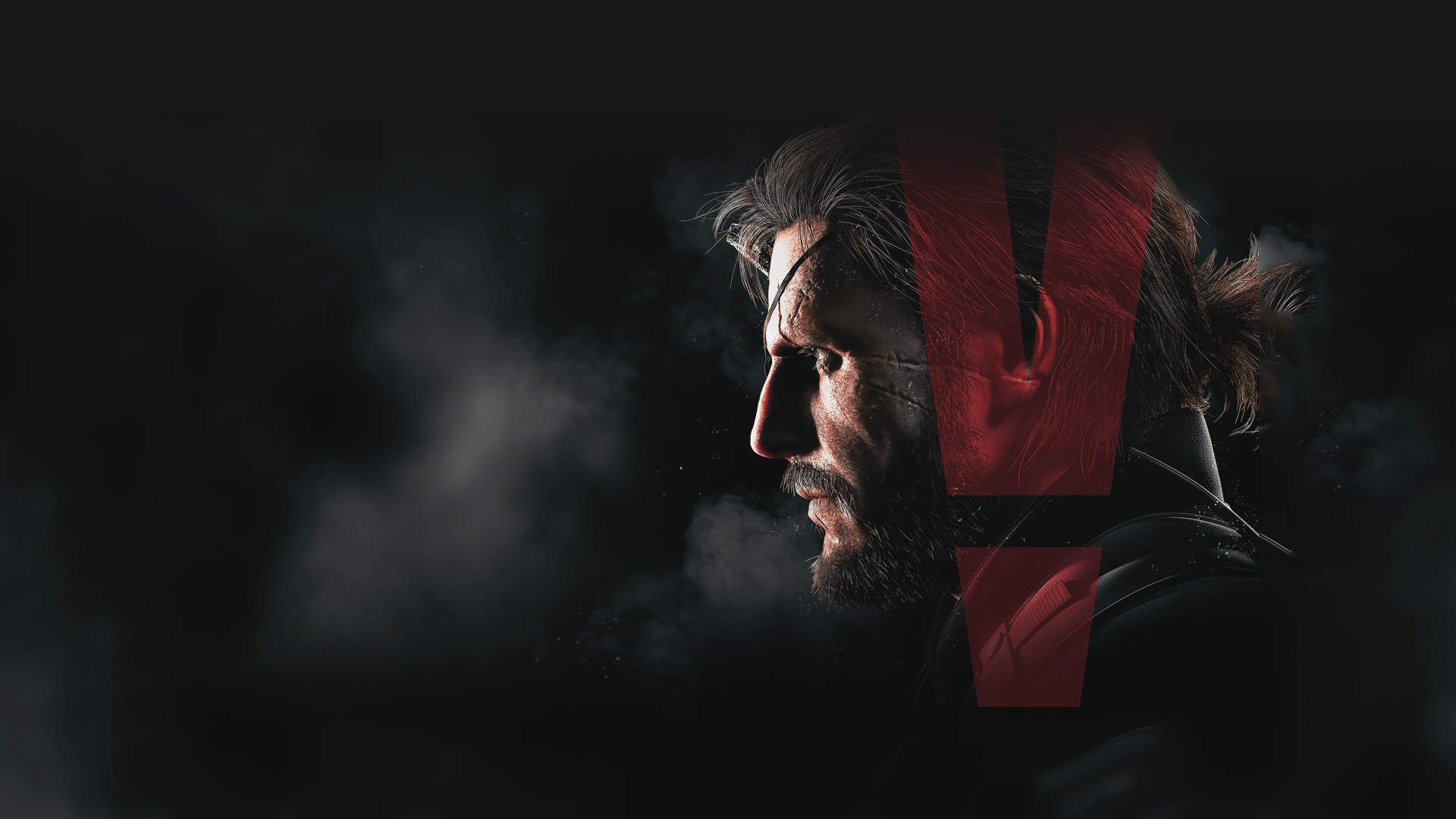 8 mods to make mgsv a better game that videogame blog