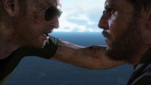 MGSV-TPP-E3-2014-Screen-Kaz-and-Snake1