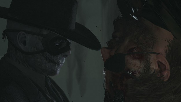Metal-Gear-Solid-V-The-Phantom-Pain-E3-2015-Screen-Big-Boss-Skull-Face