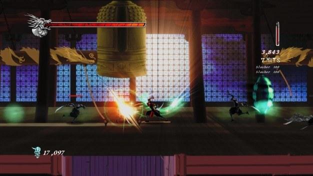 onikira-screenshots (1)