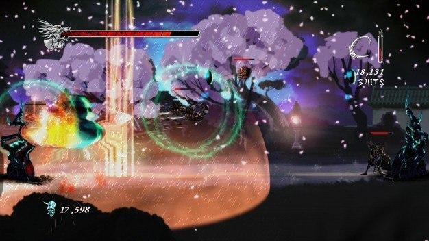 onikira-screenshots (17)