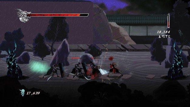 onikira-screenshots (20)