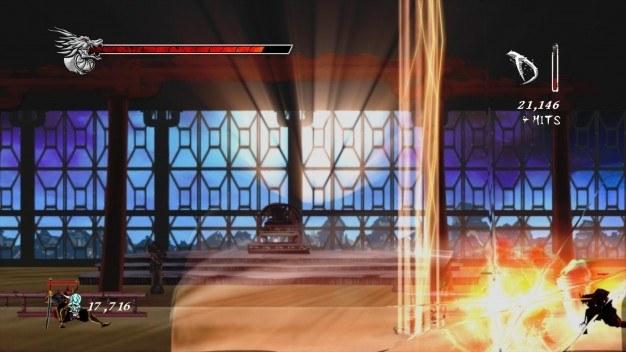 onikira-screenshots (24)