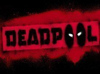 Deadpool is getting re-released for Xbox One and PlayStation 4