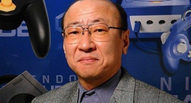 tatsumi_kimishima_nintendo_fifth_president