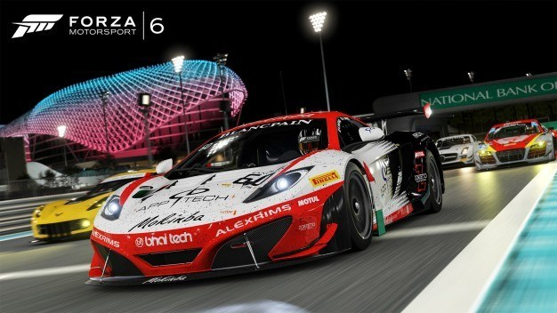 Forza6_LaunchPreview_01_WM-2