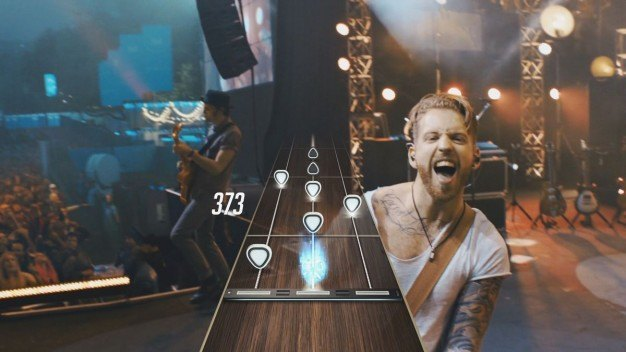Guitar-Hero-Live-screen