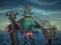 Zombie-Vikings_20150920234624