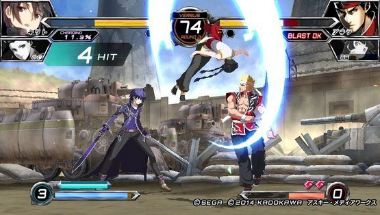 dengeki-bunko-fighting-climax-vita-screens84