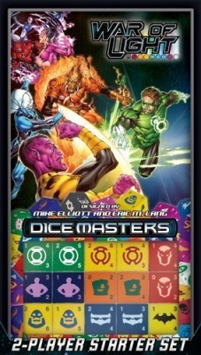 dice-masters-war-of-light-starter