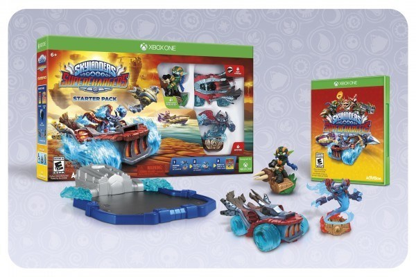 skylanders_superchargers_starter_Pack_Xbox_One