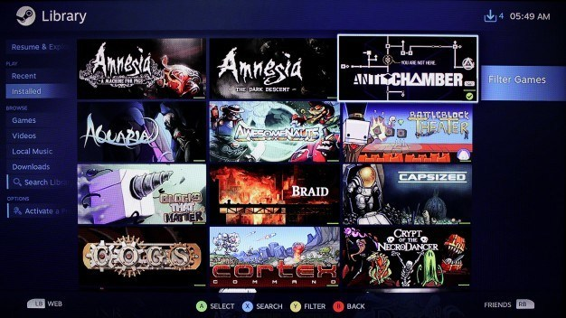 steamos_library