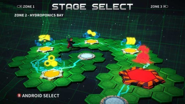 AssaultAndroidCactus_stage_select