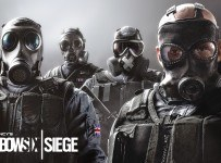 Rainbow Six Seige Featured Image