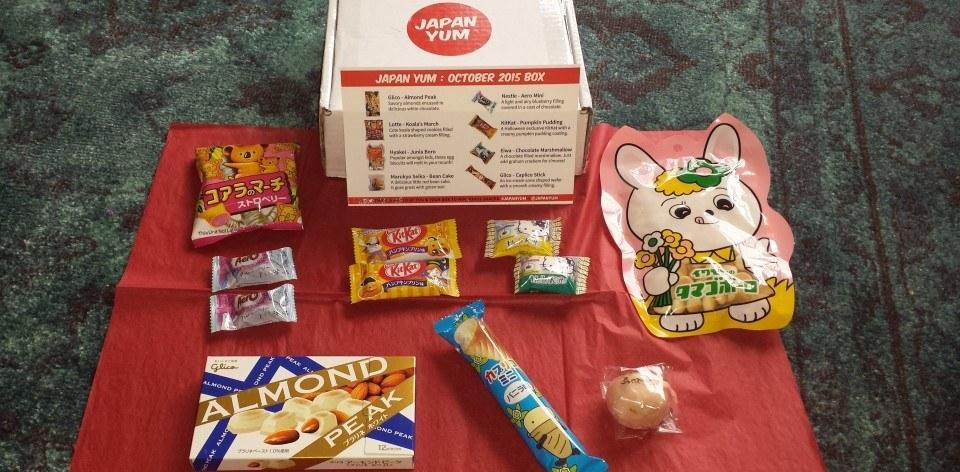 Japan Yum Opened 3