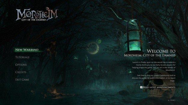Mordheim ss 1