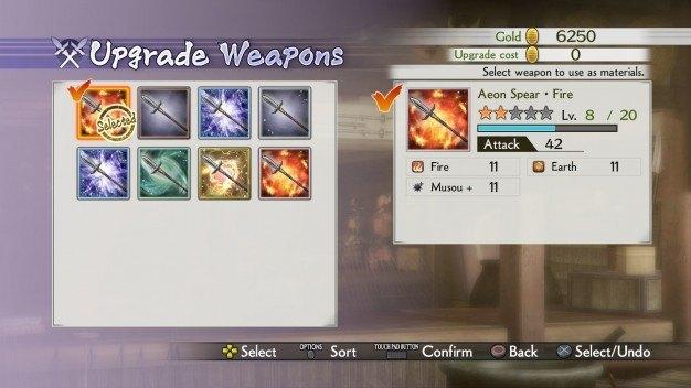 SW4-II_Weapon01