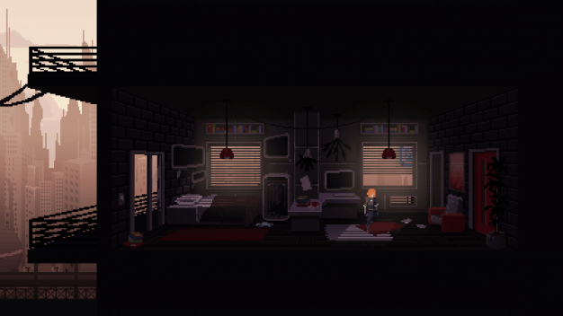 murder-01