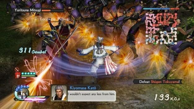 samurai-warriors-4-II-04