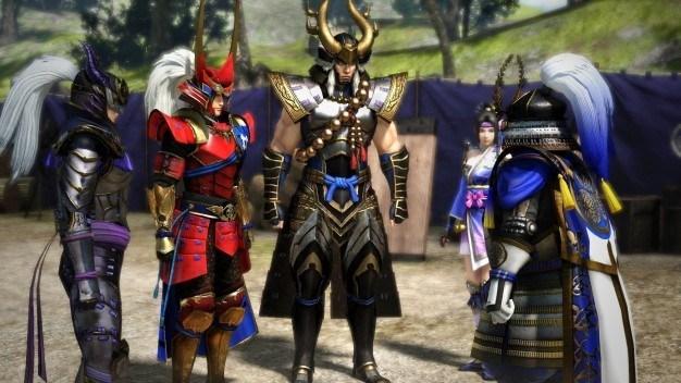 samurai_warriors_4ii-32