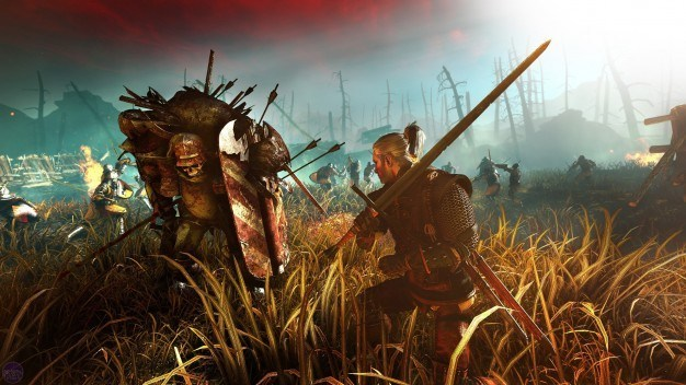 witcher2-screenshots-4