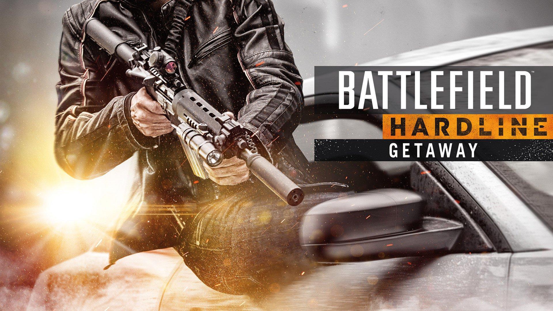 BattlefieldHardlineGetawayDLC