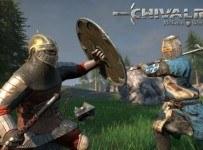 Chivalry-Medieval-Warfare-635x364