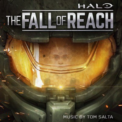 HaloReach_digital-cover