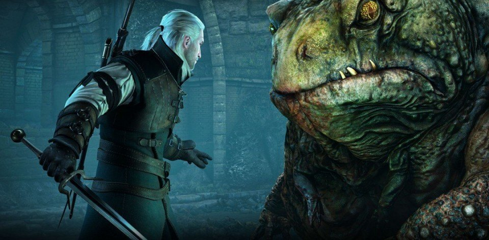 The-Witcher-3-Hearts-of-Stone-featured