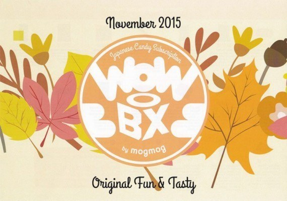 Wowbox_Nov_2015