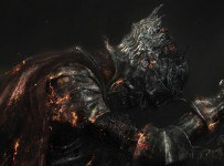 dark_souls_3_dark_souls_iii_armor_103767_1920x1080