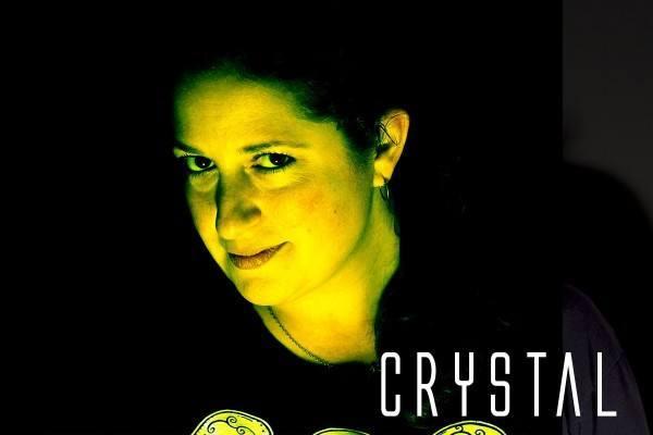 steam_crystal