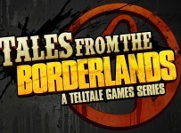 tales-from-the-borderlands_logo-1920x1080