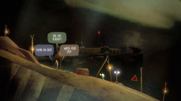 2989494-oxenfree_screen_4