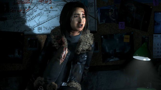 Fresh-screenshots-box-art-and-trailer-for-Supermassive's-Until-Dawn