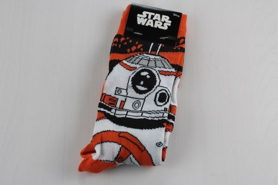 Loot-Crate-Subscription-Box-Review-Coupon-December-2015-bb8-socks