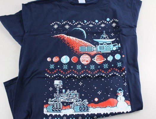 Loot-Crate-Subscription-Box-Review-Coupon-December-2015-shirt