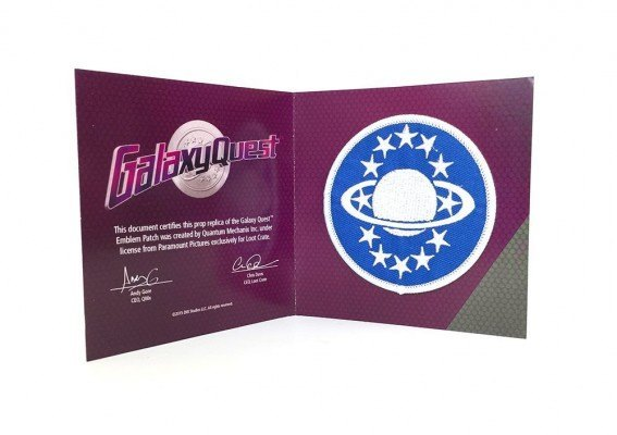 LootCrate-Dec-2015-Galaxy-02-GalaxyQuest-Patch