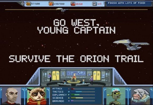 orion-trail-game
